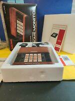 DuoFone Home Monitor  IQ 3000
