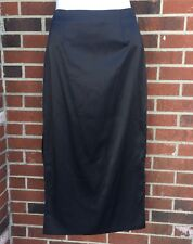 Abg Byer California Skirt Black Size 12 A Wide Selection Of Colours And Designs Women's Clothing