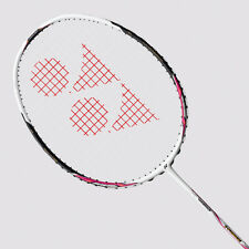 YONEX 77g 5U VOLTRIC i-FORCE  badminton racket Power Smash Super Light
