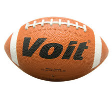 Voit® Rubber Football Pee Wee, 6-9
