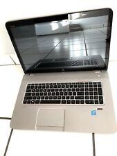 HP ENVY Touchsmart M7 16GB RAM, i7