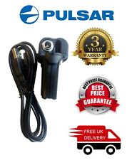 Pulsar External Power Adaptor APS.008 44008 (UK Stock)
