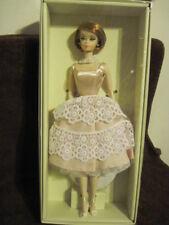 "2009 ""Southern Belle"" Silkstone Barbie NRFB Mint"