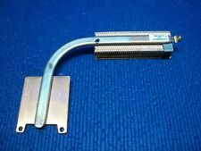 Disipador interno CPU para portatil Toshiba Satellite A100-803