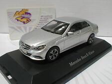 Kyosho Auto-& Verkehrsmodelle für Mercedes
