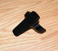 Belt Clip Replacement Piece Only For Uniden (Tru446) Cordless Handset *Read*