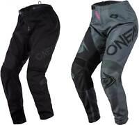 Pantaloni Unisex Adulto Element Pants ONeal