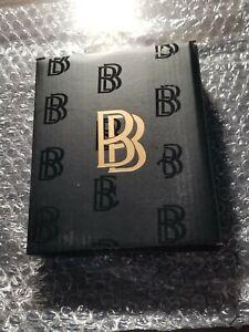 Ben Baller X NTWRK Exclusive GOLD DIGITAL SCALE  Brand New Mint in Box