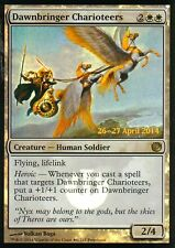Dawnbringer Charioteers FOIL | NM | Prerelease Promos | Magic MTG