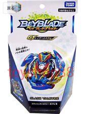 Beyblade B-134 B134 Slash Valkyrie Bi Pw Attack Booster TAKARA TOMY B 134