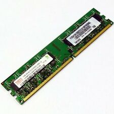 1GB DDR2 RAM HYNIX for Desktop BRAND NEW SEALED PACK 3 YEARS WARRENTY
