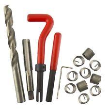 m8 KS Tools colonnette de-Ausdreher