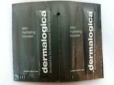 Set of 8pcs Dermalogica Skin Hydrating Booster Sample