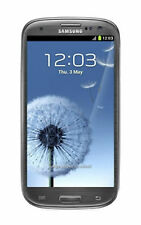 Handys ohne Vertrag mit Quad-Core, Android und 32GB Speicherkapazität
