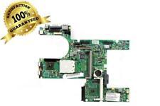 New OEM Genuine HP Compaq 6715B AMD CPU Full Featured Motherboard 443898-001