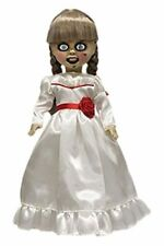 Mezco 94460 The Conjuring Annabelle 10 Inch Doll