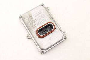 2007 AUDI S8 D3 - HID / XENON HEADLIGHT POWER MODULE