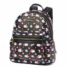 Pusheen Mini Backpack Bag Purse Pusheenicorn Cat NEW