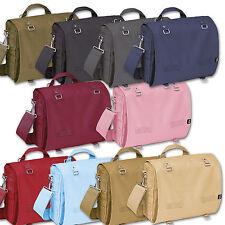 Brandit Bw Fighting Bag Large Large Pack Bag Shoulder Bag Army Bundeswehr Camo