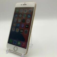 New listing Apple iPhone 7 - 128Gb - Gold (Unlocked) A1778 (Gsm)