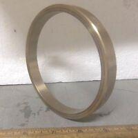 Bronze Wearing Ring (NOS)