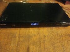 Samsung HT-E3500 5.1 Channel Home Theater BluRay DVD Player Only No Remote