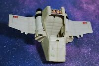 VINTAGE Star Wars IMPERIAL SHUTTLE POD MINI RIG HULL KENNER isp 6 isp6