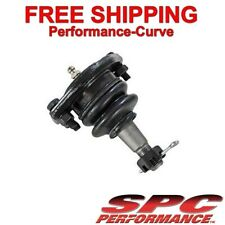 SPC OE Style Ball Joint - Specialty Products - 94001