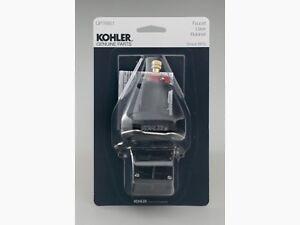 KOHLER GP876851MIXER & PBU SP KIT NEW IN BOX