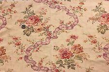 Textiles du XIXe siècle en lin