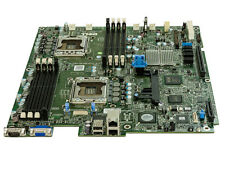 Dell PowerEdge R410 LGA1366 Server Motherboard - 01V648,1V648 // in server
