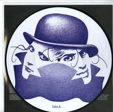 Mina Celentano Tutte Le Migliori LP Vinile Picture 2  Nuovo Sigillato