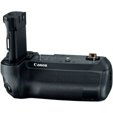Canon 3086C002 BG-E22 Battery Grip for EOS R Mirrorless Camera