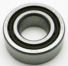 NTN NJ2205 Bearing fits Ford Sierra / Escort / Transit MT75 gearbox