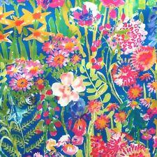 Liberty Tana lawn fabric *Hamptons Wedding* ~ 42cm wide x 48cm long