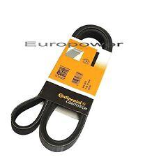 Contitech Courroies MERCEDES COUPE KOMBI 190 w201 c124 s124 w124