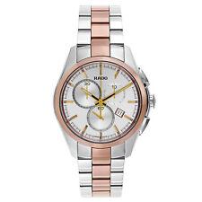 Rado HyperChrome Chronograph Men's Quartz Watch R32039102