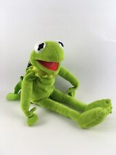 Disney Dei Muppets Pigiama per Uomo Kermit