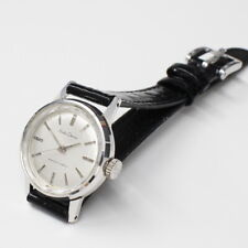 ANTIQUE  SEIKO Chorus Lady HW 6804328 INCLUDED SHIP from JAPAN
