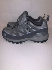 THE NORTH FACE HIKING SHOES BOOTS SZ  6 WOMENS WATERPROOF HYDROSEAL TREKKING