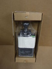 GE General Electric Rotary Switch SB1 CA7X2 Industrial Commercial Electrical