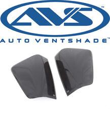 AVS 33948 Tail Shades Brake Light Covers Smoke Blackout 2002-2010 Ford Explorer