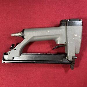 "Senco | SJS | Fine Wire Stapler | FG0023 | 3/8"" - 1/2"""