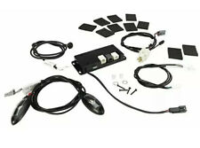2013-2016 Chevy Malibu Interior Ambient Lighting Strip Kit GM 22922239 Cupholder