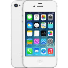 INSTANT SFR/ ORANGE/ BOUYGUUE TELECOM FRANCE iPHONE UNLOCK deblocage instantanée