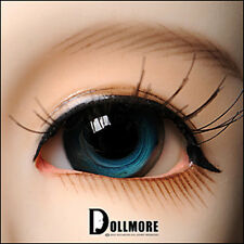Dollmore BJD D - Basic 16mm Glass Eye (Y02)