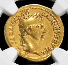Gold Roman Imperial Coins 27 BC-476 AD for sale | eBay