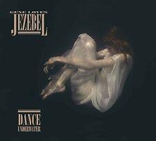 Gene Loves Jezebel - Dance Underwater [New CD] UK - Import