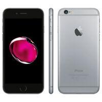 Apple IPhone 6 Plus 64GB Sbloccato Sim Gratis iOS Smartphone 12.0MP A1524 GSM