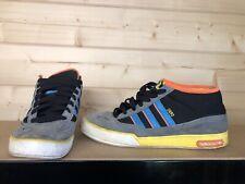 Adidas Mens Trainers CIERO Mid Size 11